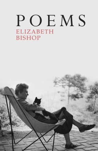 What We Imagine Knowledge to Be: James Gleick Reads Elizabeth Bishop