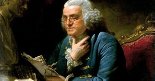 How to Make Difficult Decisions: Benjamin Franklin's Pioneering Pros and Cons Framework