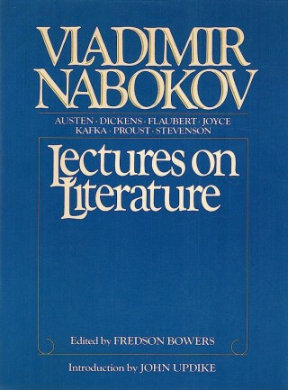 Against Common Sense: Vladimir Nabokov on the Wellspring of Wonder and Why the Belief in Goodness Is a Moral Obligation