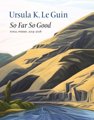 Neil Gaiman Reads Ursula K. Le Guin's Ode to Timelessness to His 100-Year-Old Cousin