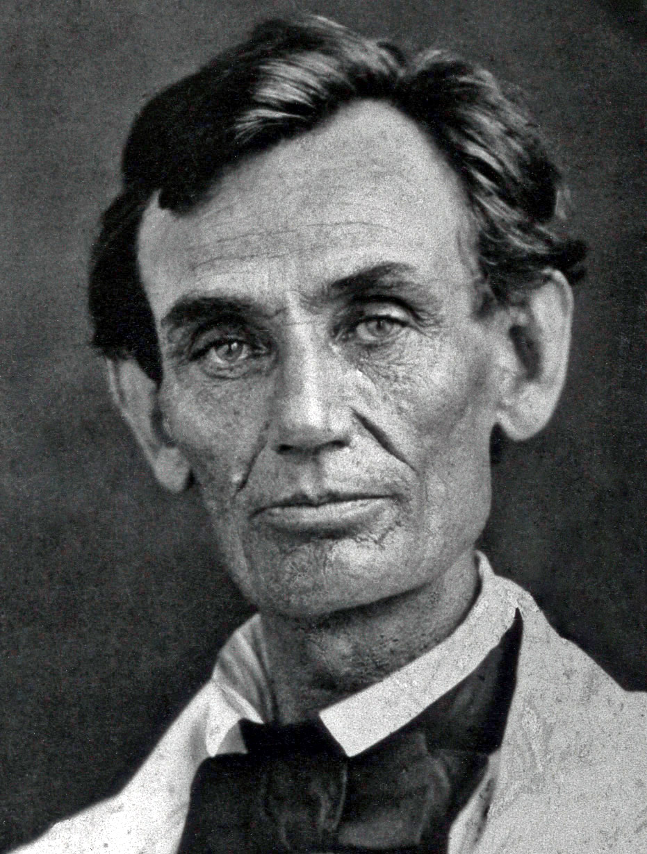 Abraham Lincoln on Equality and the Slippery Slope of Exclusion