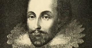 How to Rewire Your Broken Behavioral Patterns: Shakespeare's Advice on Acquiring Better Habits