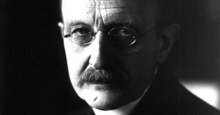 Relativity, the Absolute, the Human Search for Truth: Nobel Laureate and Quantum Theory Originator Max Planck on Science and Mystery