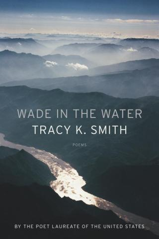 The Everlasting Self: U.S. Poet Laureate Tracy K. Smith's Soulful Meditation on the Looping, Haunting Mystery of Being