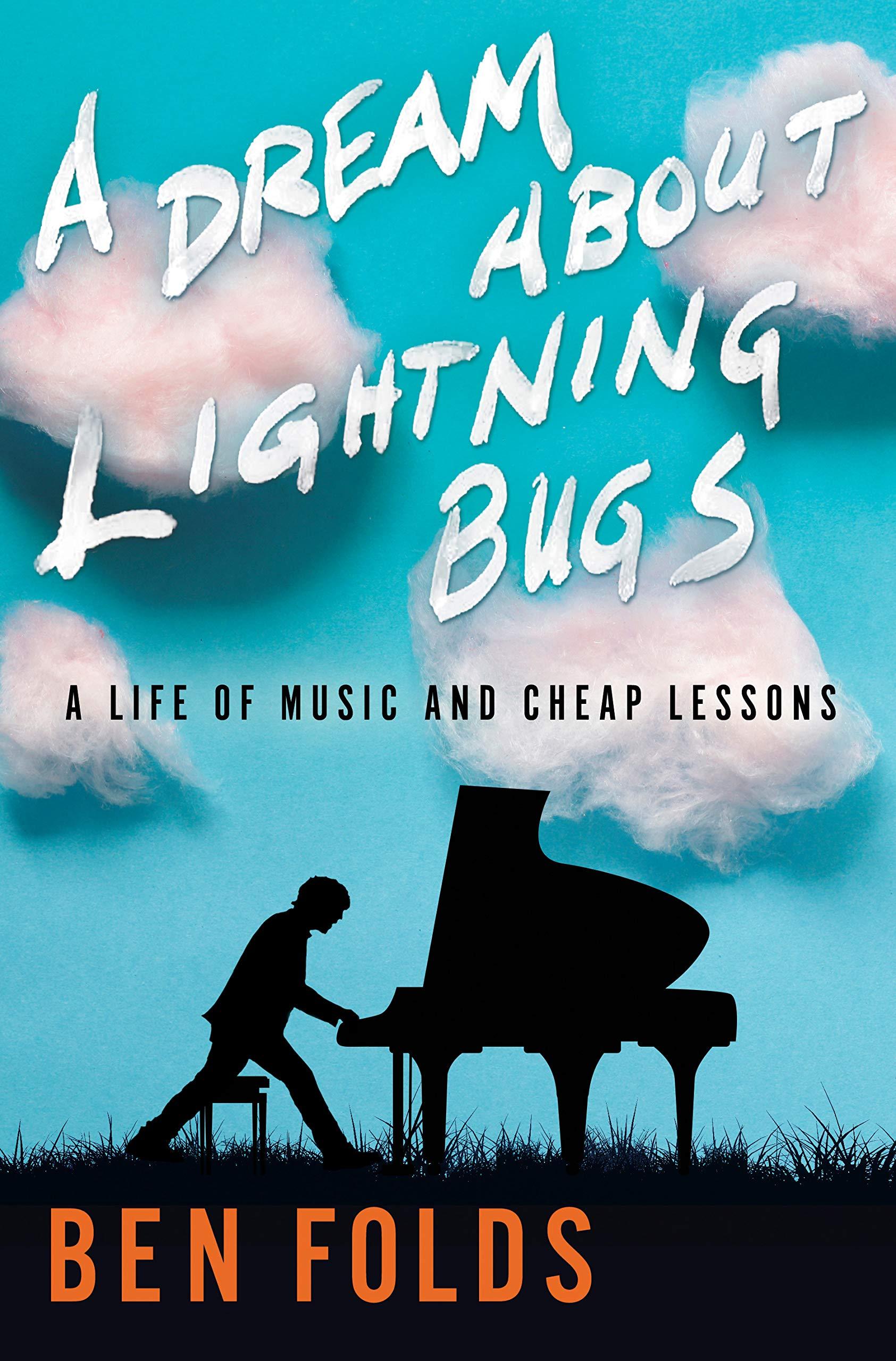 lightningbugs_benfolds.jpg