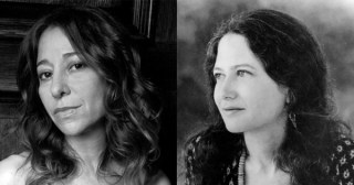 "Astrophysicist Janna Levin Reads ""The Weighing"" by Jane Hirshfield: An Ode to Resilience"