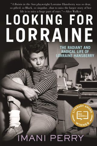 lookingforlorraine_paperback.jpg?fit=320%2C480