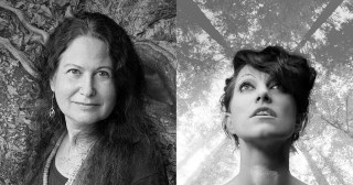 Spell to Be Said against Hatred: Amanda Palmer Reads Poet Jane Hirshfield's Miniature Masterwork of Insistence, Persistence, and Compassionate Courage