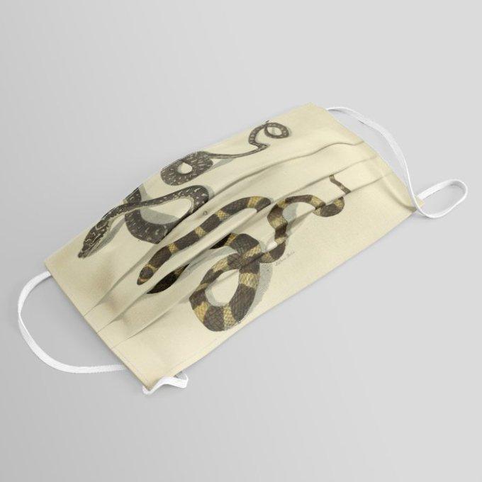 snakes-by-sarah-stone-1790-masks.jpg?resize=680%2C680