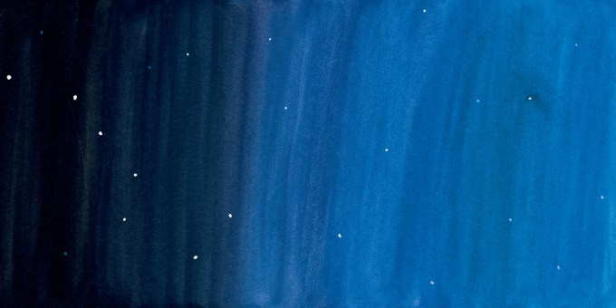 thesnailwiththerightheart_sky.jpg?resize=680%2C340