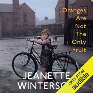 Mass, Energy, and How Literature Transforms the Dead Weight of Being: Jeanette Winterson on Why We Read