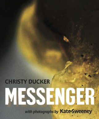 messenger_christyducker.jpg?fit=320%2C383