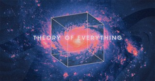 Humanity's Most Successful Scientific Theory, Animated