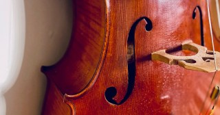 Music and the Mystery of Aliveness