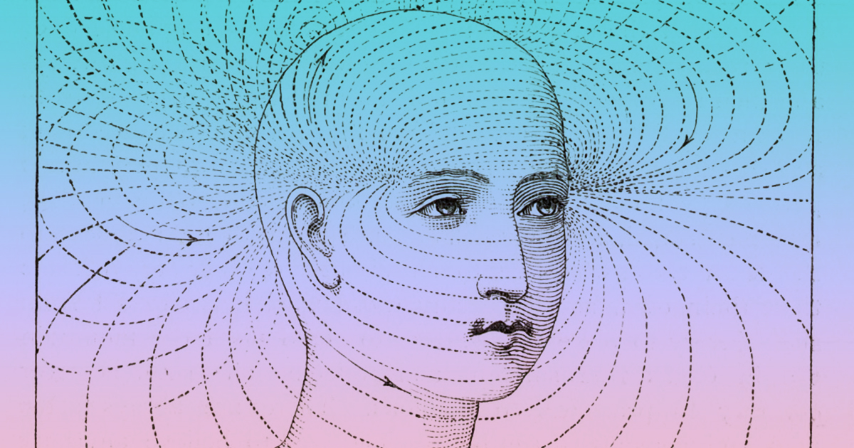How Panpsychism and Its Fault Lines Shade in the Ongoing Mystery of Consciousness