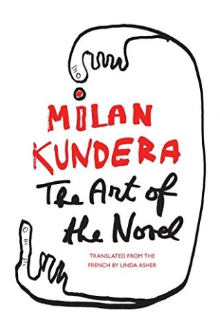 The Unbearable Lightness of Being Opaque to Ourselves: Milan Kundera on Writing and the Key to Great Storytelling