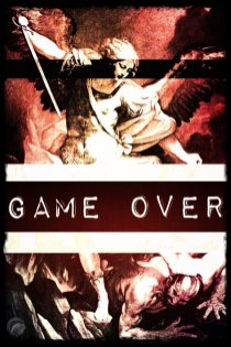 BrainpodMeme-GameOver