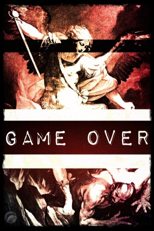 BrainpodMeme-GameOver