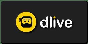 DLive