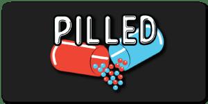 Pilled