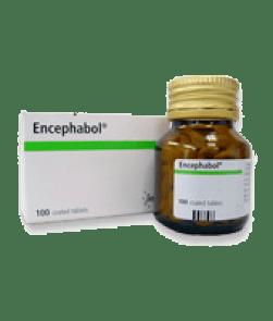 Encephabol benefits | Does Encephabol Increase Brain Power?