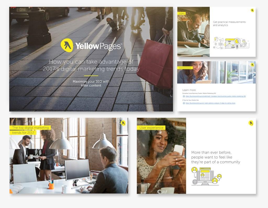 YP-presentations-portfolio