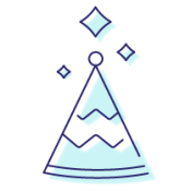 team-social-party-icon