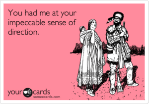 sense-of-direction-ecard