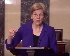 warren-floor-speech