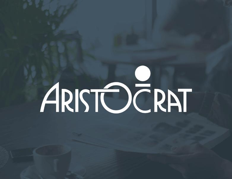 how aristocrat transformed its