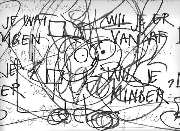 brain gang, brainstorm gang, brainstorm gangster, brainstorm go, oordeel, kritiek, niks, domoor, stom, idioot, maf, raar, gek, performance, flapdrol, clown, mafkees, achterlijk, laat je ontslaan, brainstormbureau