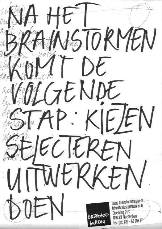 tip, truc, snel, belangrijk, binnendoor, makkelijk, sluiproute, quote, inval, uitspraak, gezegde, citaat, brainstormen, brainstorm, brainstormbureau, regel, weten, droom, belofte, kiezen, grijpen