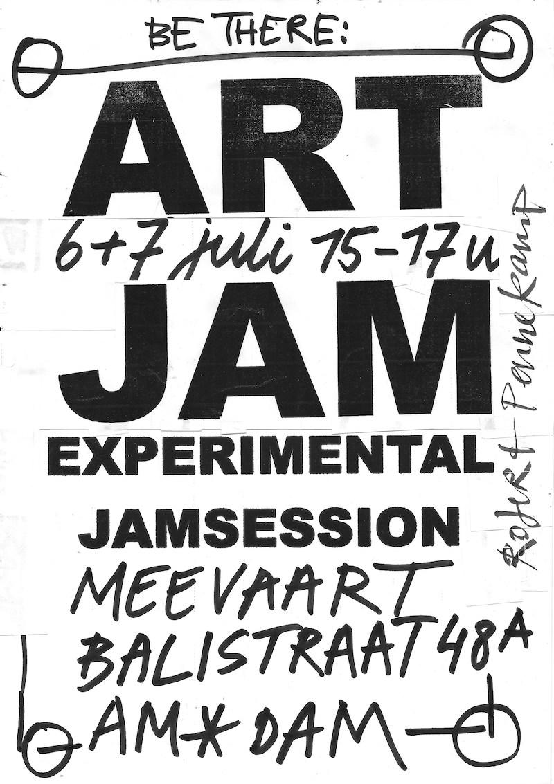 kunst, opdrachten, krimpclub, theater, dans, improvisatie, associatie, creatief proces, leeg canvas, art jam, jamsessie, experiment, dichter, kunstenaar, muzikant, samen , meedoen, kunstwerk, interactief, belevenis, experience, happening, art , jam