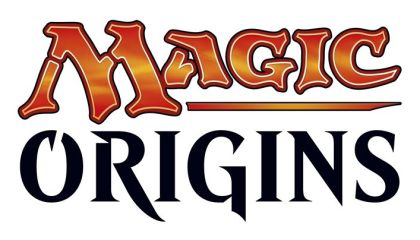 magic origins2