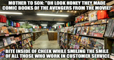 Comic-Book-Shop-Owners-Will-Understand-facebook-preview