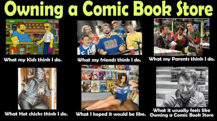 owning-a-comic-book-store