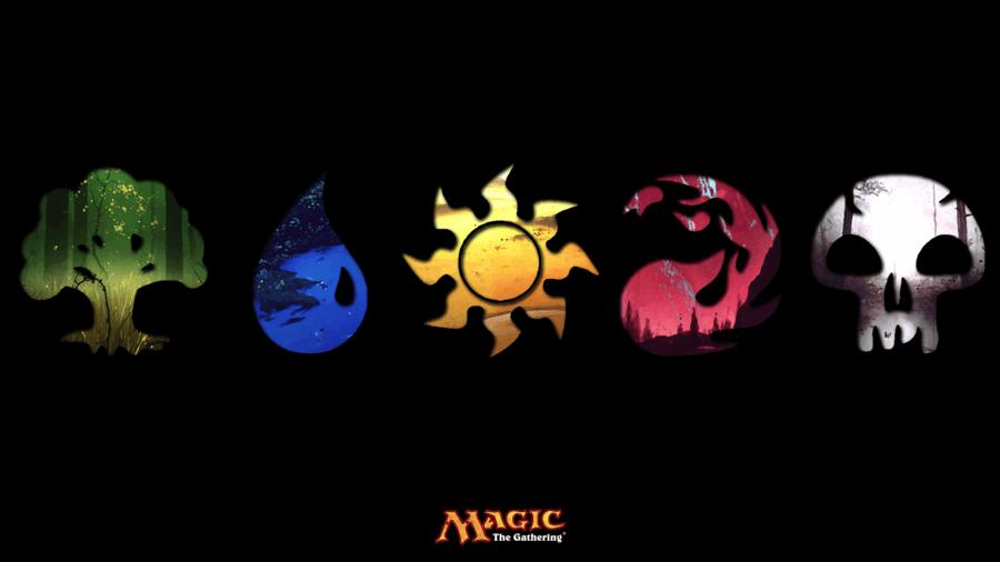 magic_the_gathering_mana_wallpaper_by_amphetamine_ashley-d6l0g9d