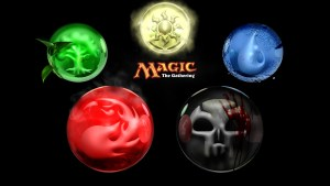 Friday Night Magic (FNM) Events for June @ Brainstorm Comics and Gaming | Frederick | Maryland | United States