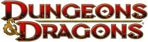 Dungeons and Dragons Beginner Group @ Brainstorm Comics and Gaming | Frederick | Maryland | United States