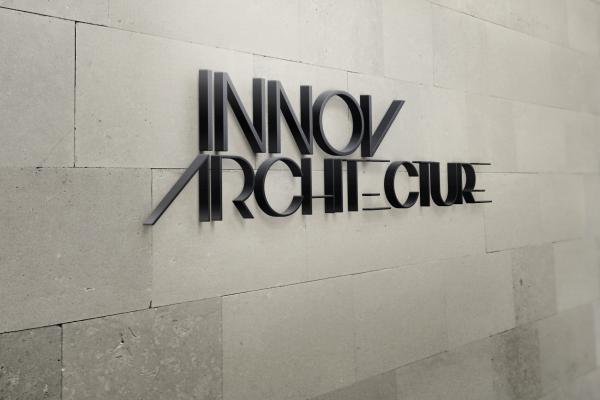 INNOV ARCHITECTURE