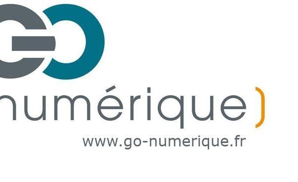 Salon Go-Numérique