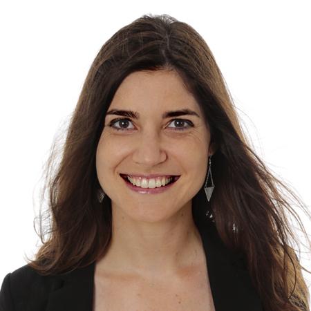 Elodie Loisel