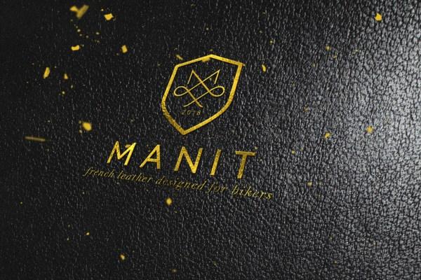 MANIT