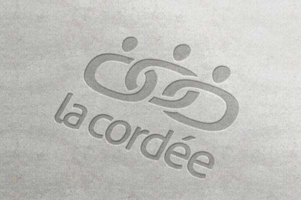 Projet La Cordée
