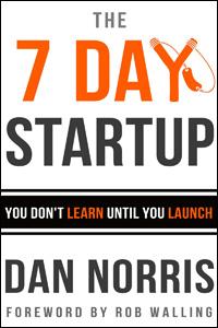 7-day-startup-200