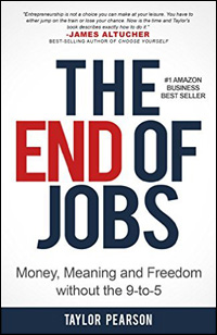 end-of-jobs-200