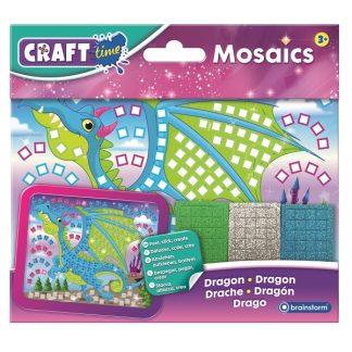 Craft Time Brainstorm Ltd