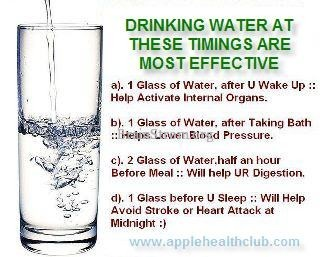 Liquid Researching