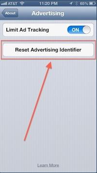 reset-ad-identifier-ogrady-200x355