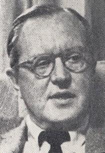 Hadley Cantril